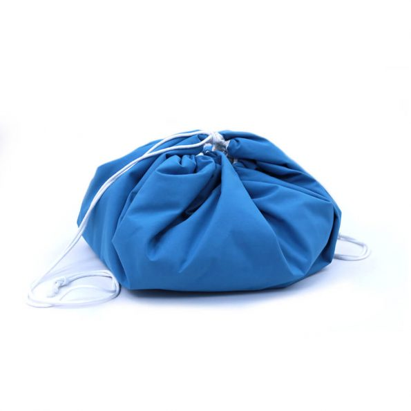 3333304_tapete_saco_brinquedos_1_azul_cover