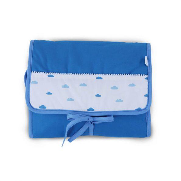 4444204_bolsa_higiene_1_azul_cover