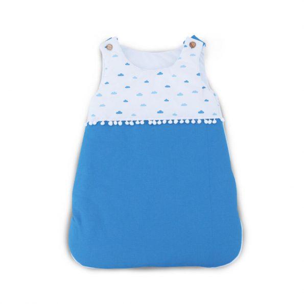 4444504_saco_dorimir_cover_e_azul